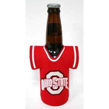 ohio-state-buckeyes-bottle-jersey-holder-quantity-of-1-by-kolder