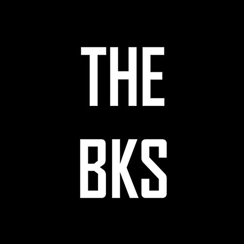 The Bks