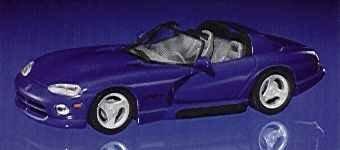 dodge-viper-cabrio-1993-blue