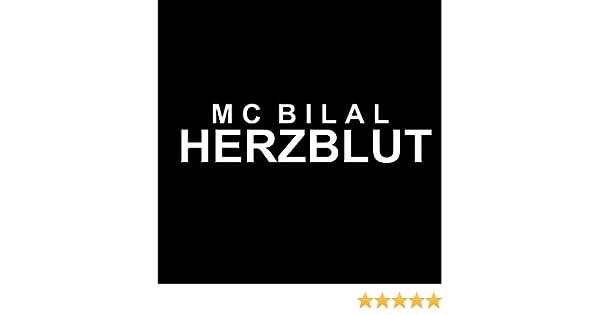 Deine Liebe Ist Mein Leben Von Mc Bilal Bei Amazon Music Amazon De