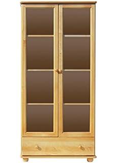 vitrine kiefer