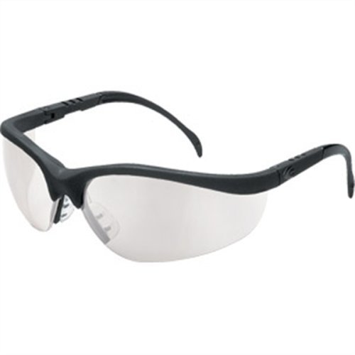 1-pair-crews-kd114-klondike-motorcycle-safety-glasses-black-frame-amber-lens-by-mcr-safety