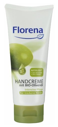 florena-hand-cream-with-olive-oil-100ml-34oz-tube-by-florena
