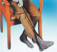 Norco Leg Lifter