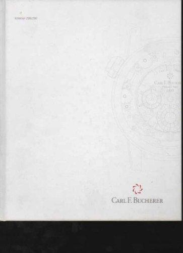 carl-f-bucherer-kollektion-2006-2007-fur-leute-die-nicht-mit-der-zeit-gehen-uhrenkatalog-84-seitenbi