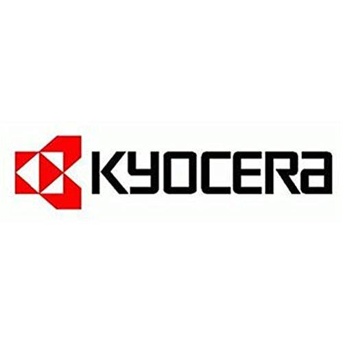 Produktbild Kyocera KYOlife Garantieerweiterung Plus (5 Jahre) für Drucker Gruppe-D