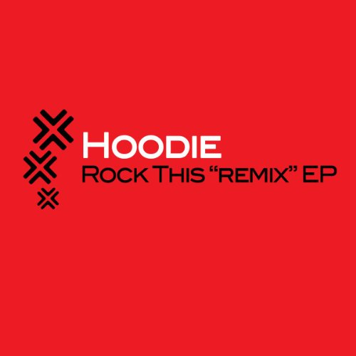 Rock This - Remix EP