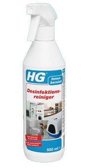 hg-623050105-desinfektions-reiniger-500-ml-desinfektionsmittel-fur-bad-kuche-wc-mit-reinigenden-eige