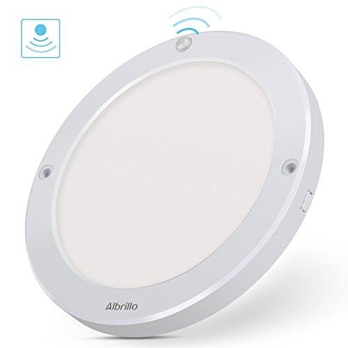 Albrillo Sensorlamp