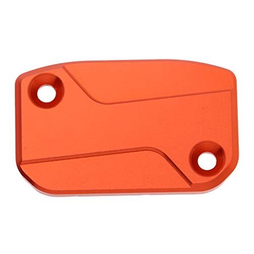Homyl Couvercle De Car/énage C/ôt/é Batterie Pi/èce de Remplacement