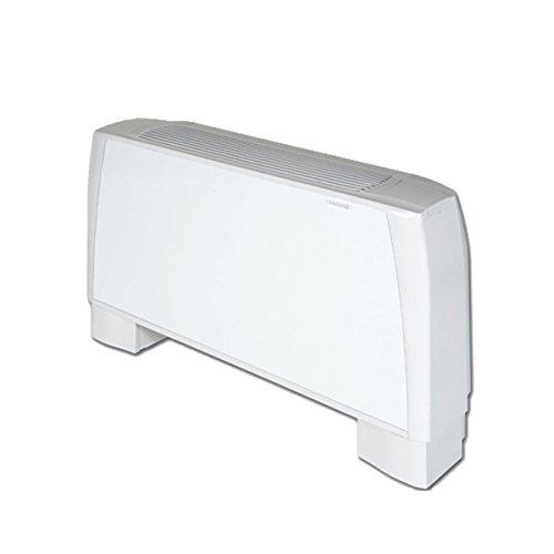 Sabiana Ventilconvettore Carisma Mv Crc 63 (0066006) Bianco