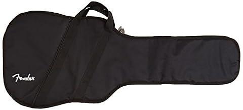 Fender Traditional Series Housse pour Fender Stratocaster/Telecaster
