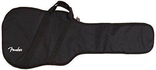 fender-traditional-strat-tele-electric-guitar-gig-bag