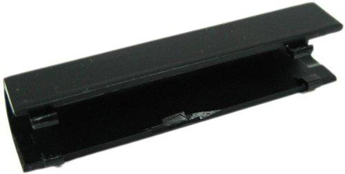 ASUS 13GNFE10P053-1 accessori per notebook