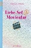 Liebe.Set@Moviestar - Charlotte Habersack