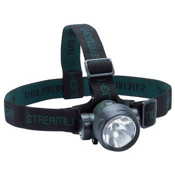 streamlight-61051-trident-multi-cabeza-del-bulbo-de-la-l-mpara-con-leds-y-zenon-bulbos