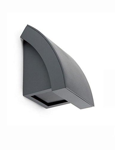 aluminio-control-de-plagas-no-se-oxida-al-aire-libre-impermeable-lmpara-de-pared-sencillo-creativo-p