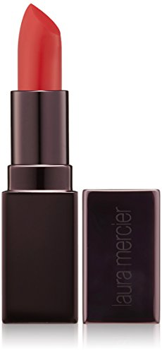 Laura Mercier CLM01306 Creme Smooth Lip Colour, 1er Pack (1 x 4 g) -