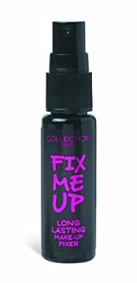 Collection Fix Me Up Fixer 1 18ml