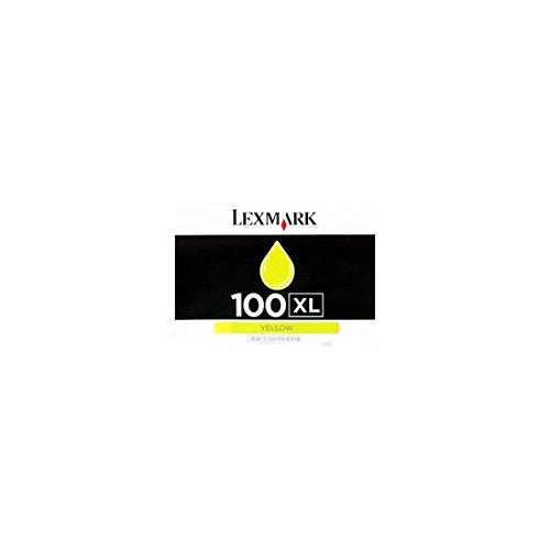 Lexmark 14N1071E – Cartucho de tinta