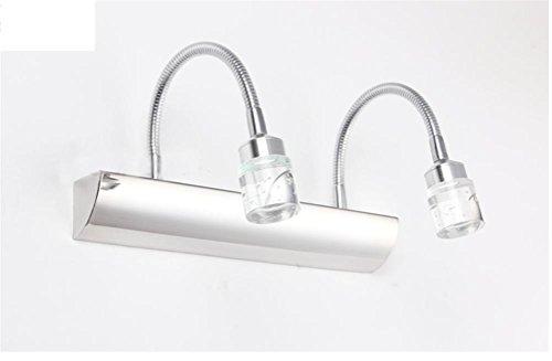led-lampara-de-cristal-lampara-bano-de-acero-inoxidable-impermeable-anti-lampara-de-espejo-de-niebla