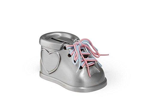 Zilverstad-Hucha Zapatos
