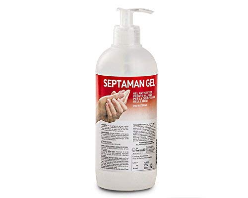 SEPTAMAN-500-ml-gel-igienizzante-per-mani-senza-risciacquo-pronto-per-luso-tipo-amuchina-cod-PH006