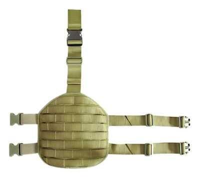 tt-leg-base-mts-oliv