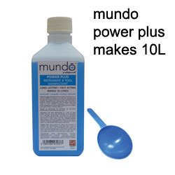 disinfection-sterilizing-solution-mundo-power-plus-500ml-concentrated-makes-10-litres-eyelash-extens