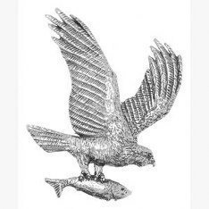 pewter-osprey-pin-badge-or-brooch-gift-for-scarf-tie-hat-coat-or-bag