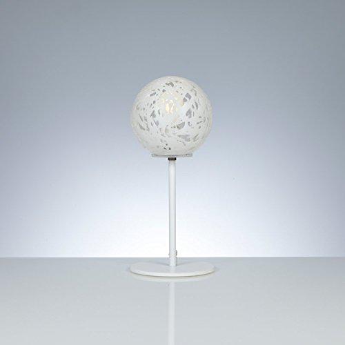 emporium-lmpara-de-mesa-redonda-dimetro-20de-plstico-blanco-reload