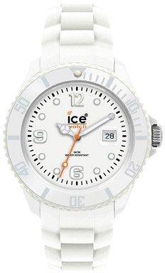 Ice Watch Sili Big Men's watch Silicone strap