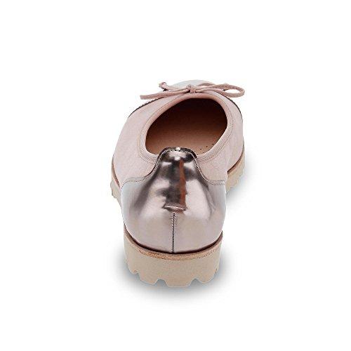 Gabor Jollys, Ballerine Donna rose-Cassis