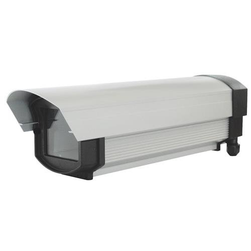 Alu-Auenbereichs-Cameragehuse-XPH601
