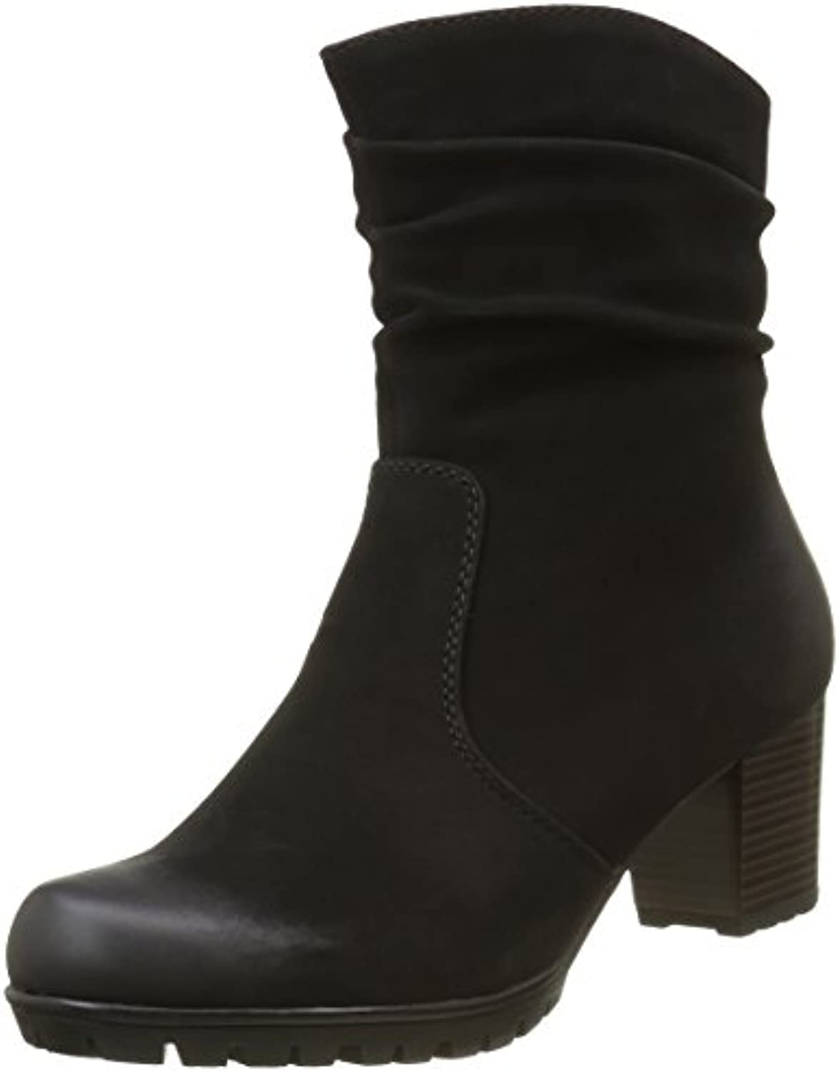 98570 rieker femmes femmes femmes & eacute; bottines b01f3k0psi parent 42d1c0