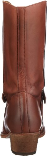 Hudson London Kepler 7311240 Mezza Moda Donna Stivali E Stivaletti Marrone (tan)