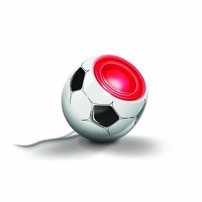 Philips 6915055PH LivingColors Soccer Edition von Philips - Lampenhans.de