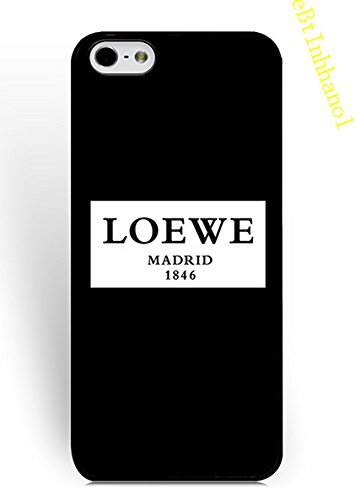 loewe-brand-logo-iphone-6-coque-shock-absorbent-protective-case-for-iphone-6-6s-47-inch-hybrid-iphon