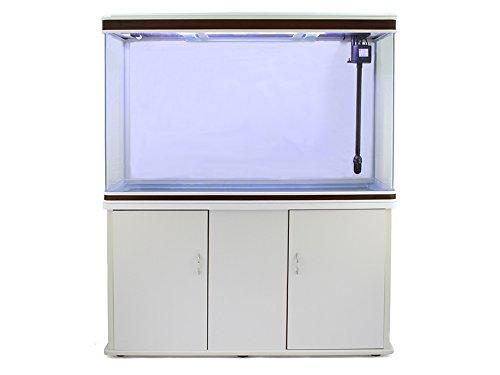 86l-133l-185l-235l-300l-aquarium-nano-fish-tank-tropical-coldwater-led-light-cabinet-235l-white