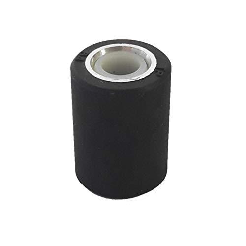 Pinch Roller 13,0 x 18,0 mm Lochloch 3 mm - Pinch Roller