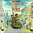 Peace, Love and Pops - Greatest Hits [IMPORT]