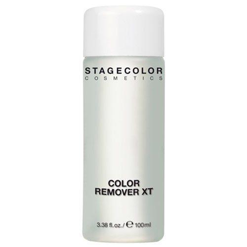 StageColor Color remover XT (100 ml)