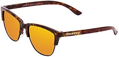 Hawkers - Gafas de sol - para mujer