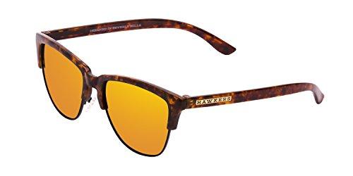 Hawkers Classic - Gafas de sol, Carey Daylight