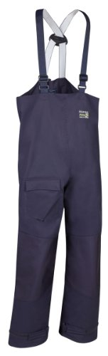 Marinepool Kinder Hose Narval Trousers Kids, Navy, 164, 1001764