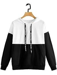 Dagcros Full Sleeve Hooded T-Shirt for Men's/Boy's