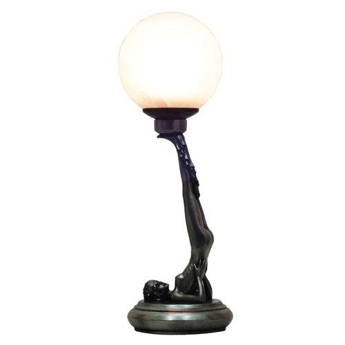 art-deco-bronze-acrobat-balancing-act-beach-ball-globe-table-lamp