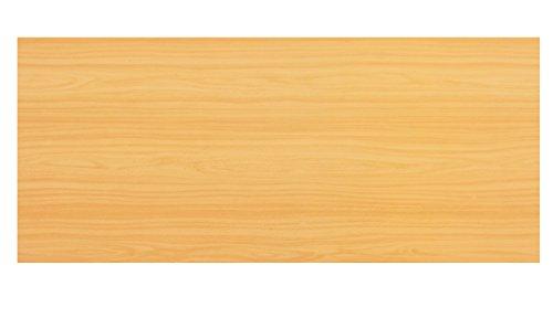 Aktenschrank Holz - 3