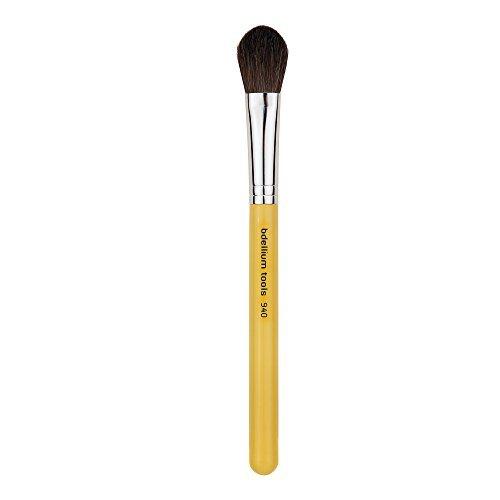 Bdellium Tools Professional Antibacterial Makeup Brush Studio Line - Face Blending 940