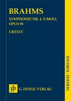 sinfonie-4-e-moll-op-98-arrangiert-fur-orchester-noten-sheetmusic-komponist-brahms-johannes
